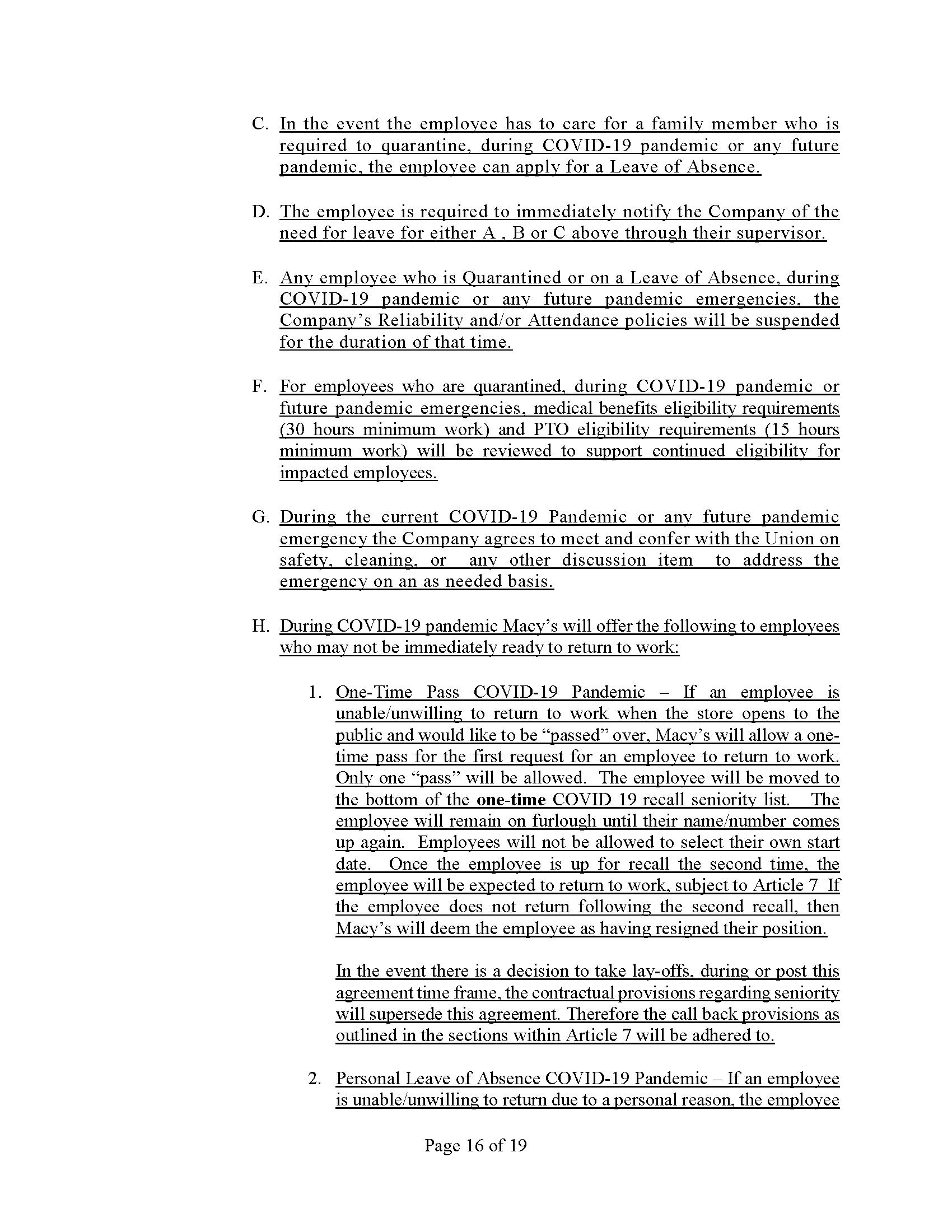 Memorandum_of_Agreement_10484__Page_16.png