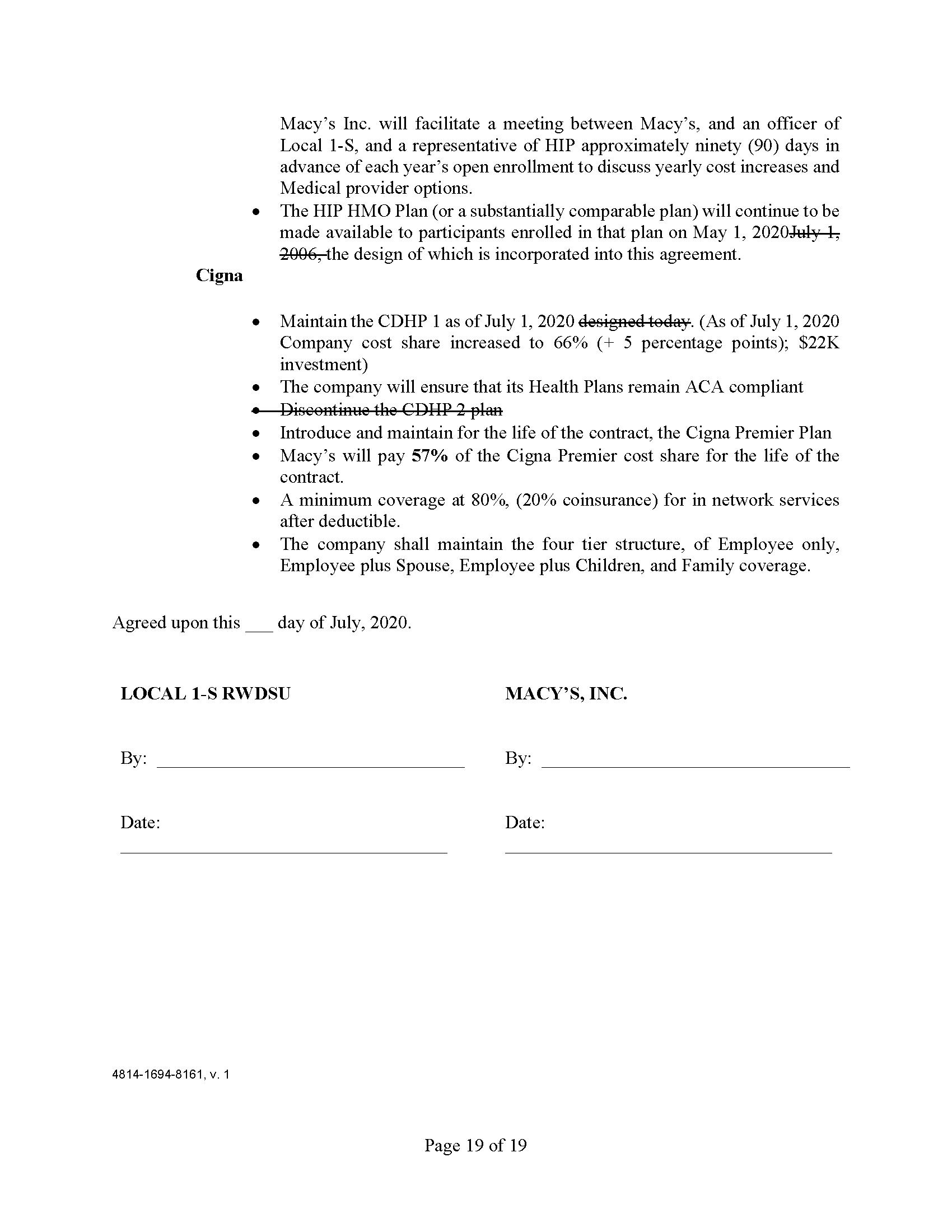 Memorandum_of_Agreement_10484__Page_19.png