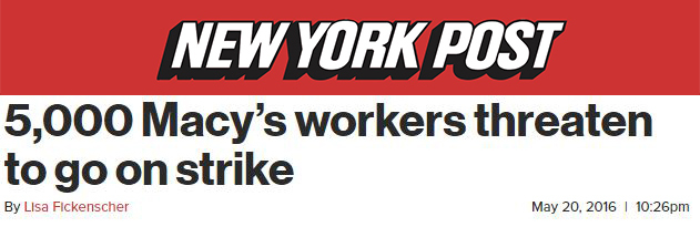 ny-post-headline.jpg