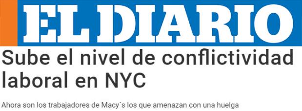 el-diario-headline.jpg