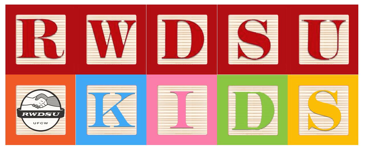 RWDSU_KIDS_-_final.png