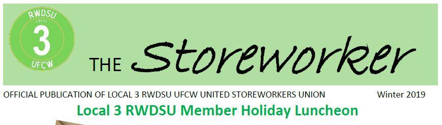 storeworker_header.JPG