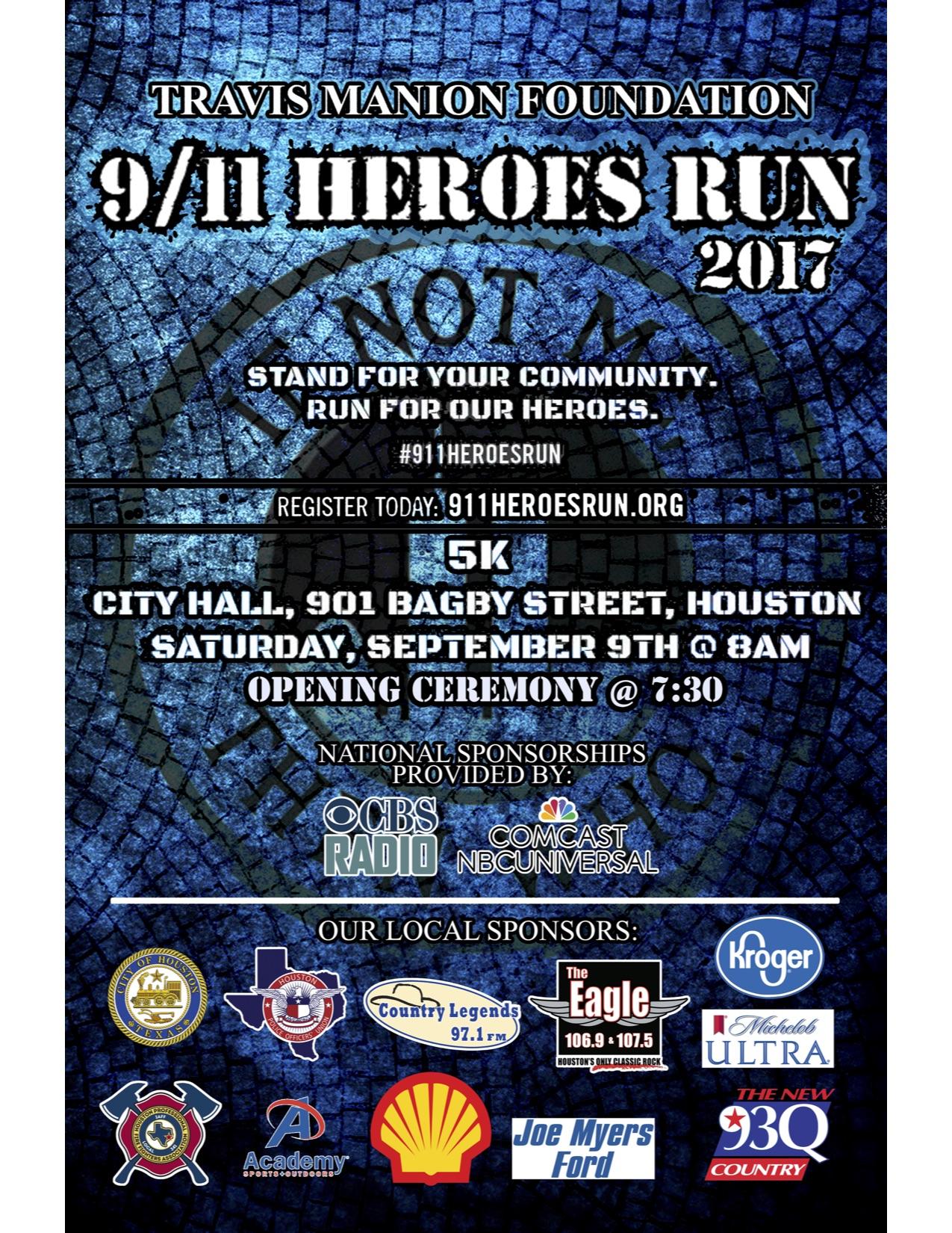 911_Heroes_Run_2017.jpg