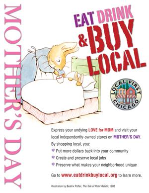 edbl2014_mothersday.jpg