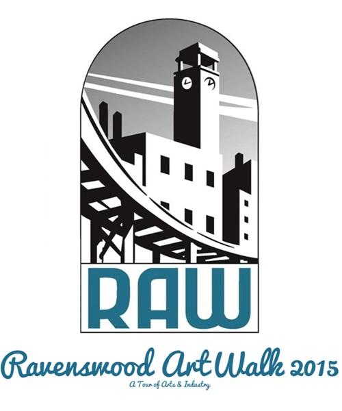 raw-logo-web-bright-text.jpg