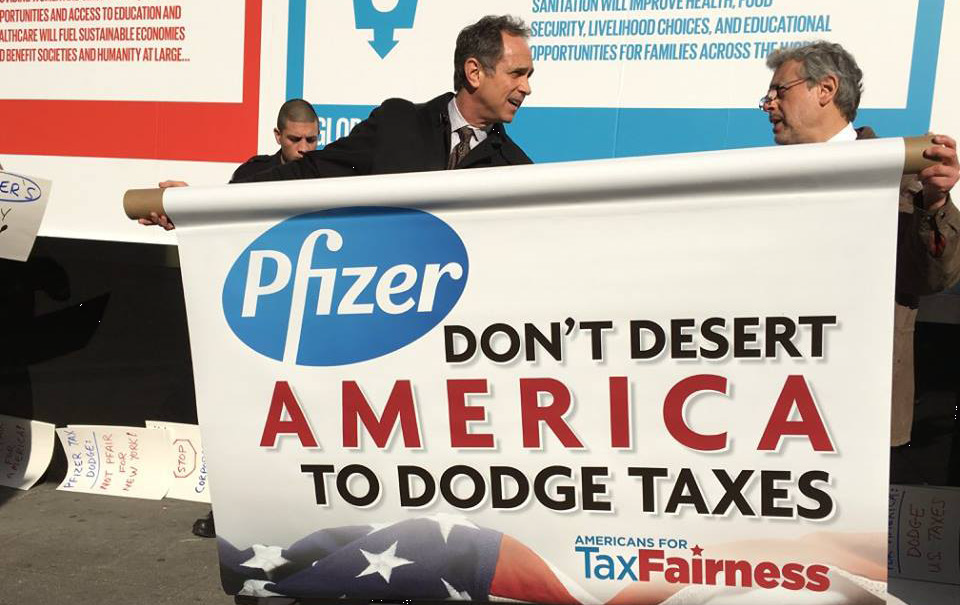 tax_dodging.png