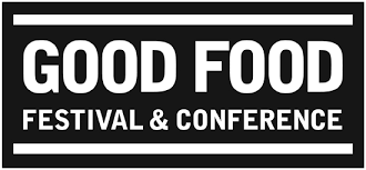 good_food_festival.png