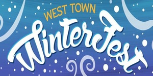westtown_winterfest.jpg