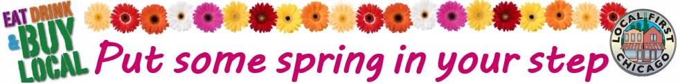 Spring_banner.jpg