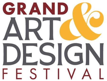 grand_art_and_design_festival.jpg
