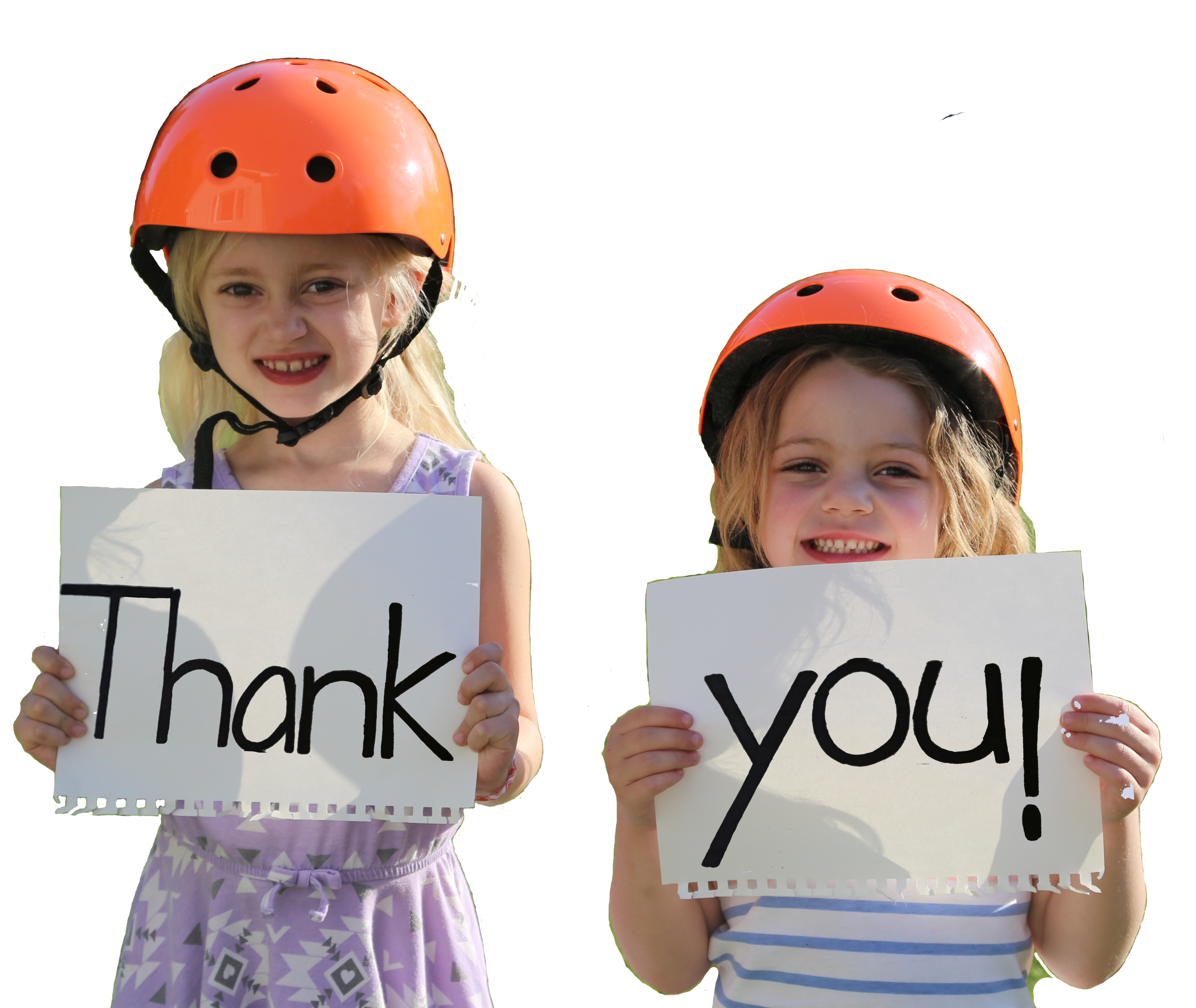 sheeran_thank_you.jpg