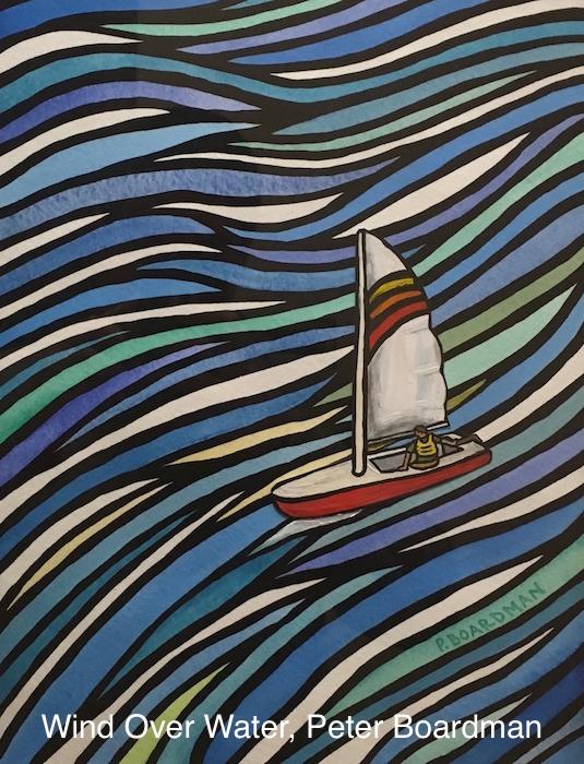 Boardman_-_Wind_Over_Water_-_captioned.jpg
