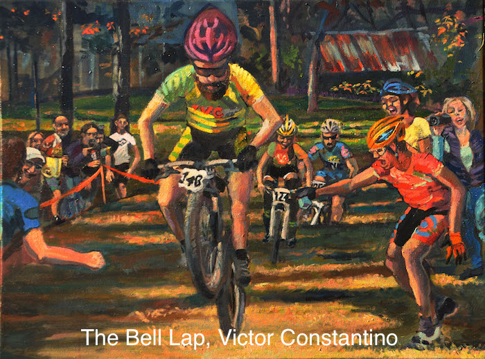 Costantino_-_The_Bell_Lap_-_captioned.jpg