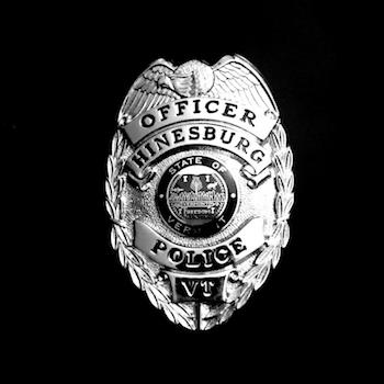 Hinesburg_Police.jpg