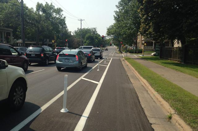26th-st-protected-bike-lane_main.jpg