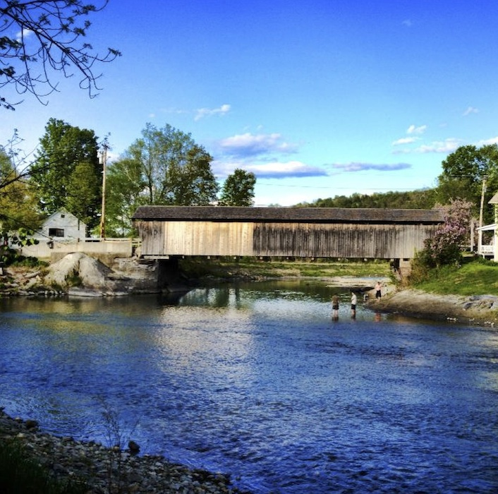 Waitsfield_Covered_Bridge.jpg