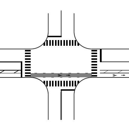 green_lanes_VTrans_standard.jpg