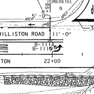 williston_road_bike_lanes_3.jpg