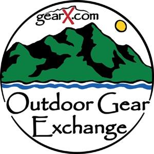 OGE_logo.jpg