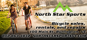 NorthStarSports.jpg