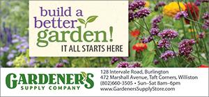 GardenersSupply.jpg