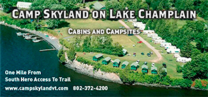CampSkyland.jpg