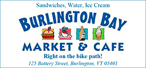 Burlington_Bay_Cafe.jpg