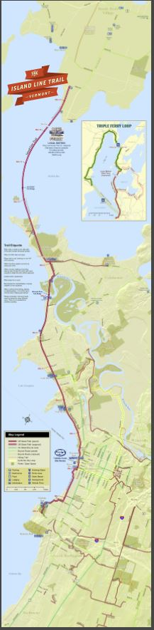 island_line_map.JPG