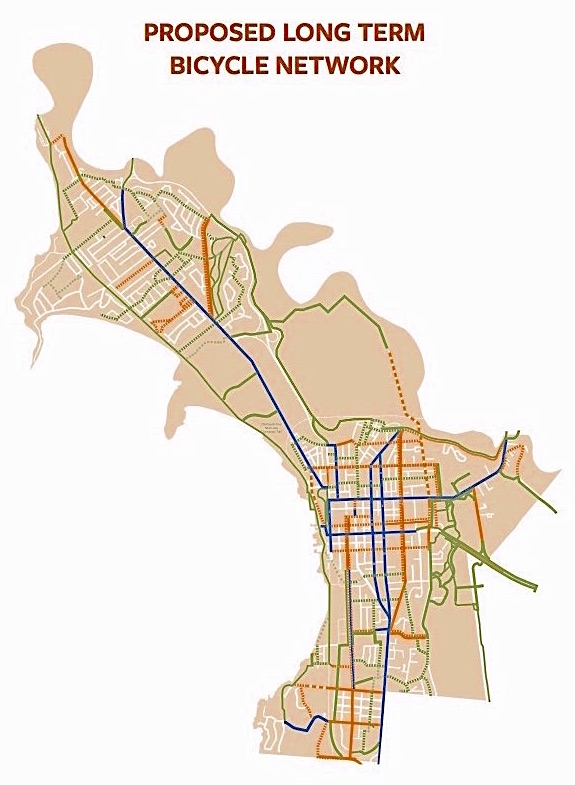 bike_network_map_future.jpeg