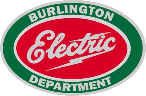 burlington-electric-department-logo.jpg