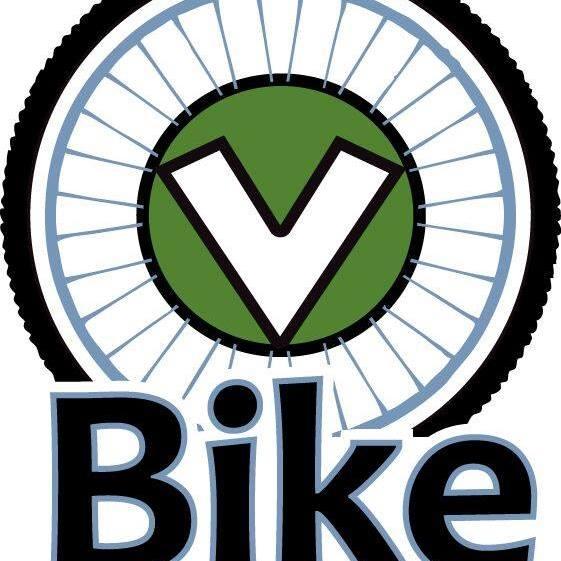 vbike-logo.jpg