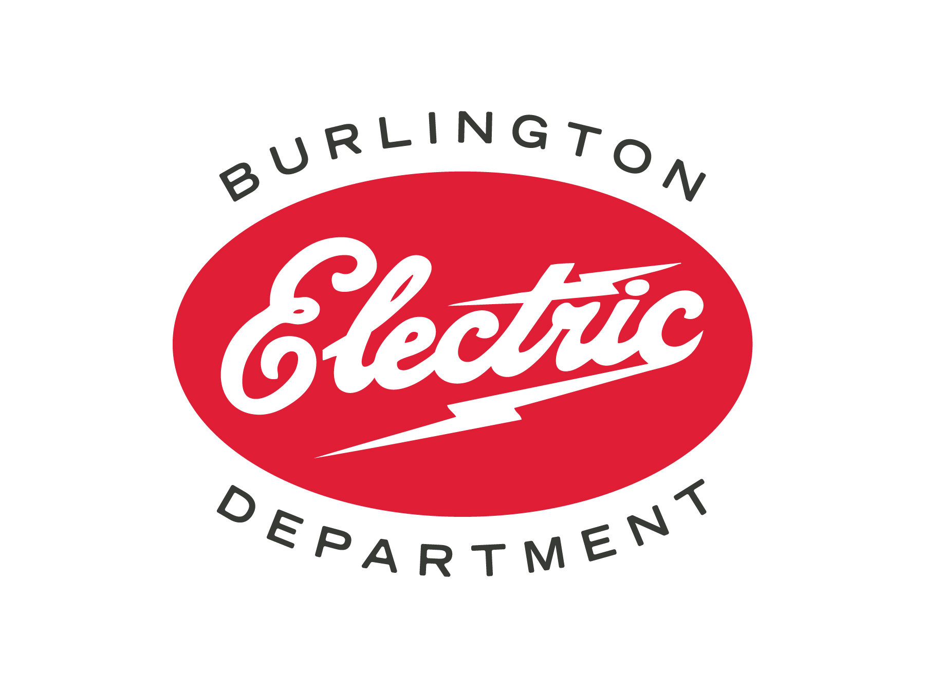 burlington-electric-department-logo.jpg