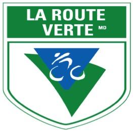 route_verte_thumb.jpg