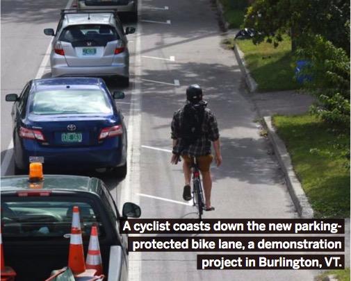 parking-protected_bikelanes.jpg