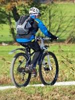 Cyclist--home-page.jpg