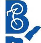 bwbc_logo_thumb.jpeg