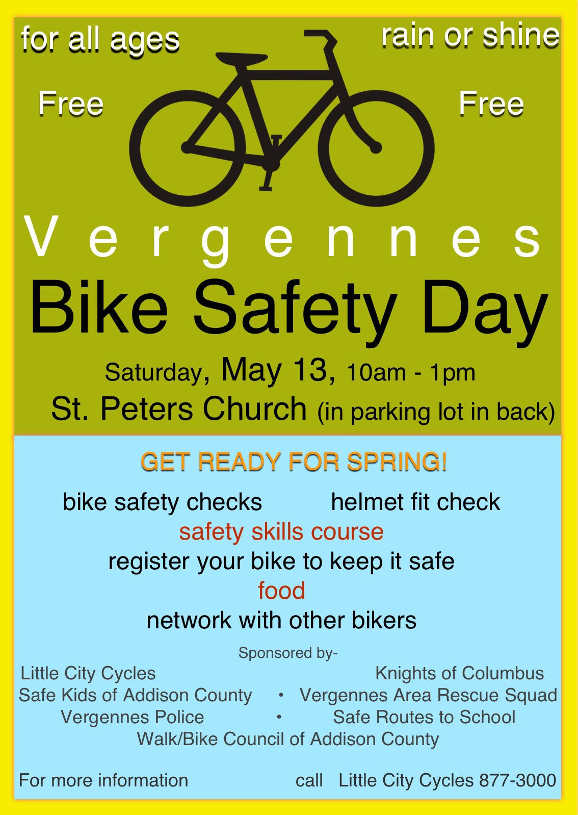 bike_safety_day_poster_small_jpg.jpg