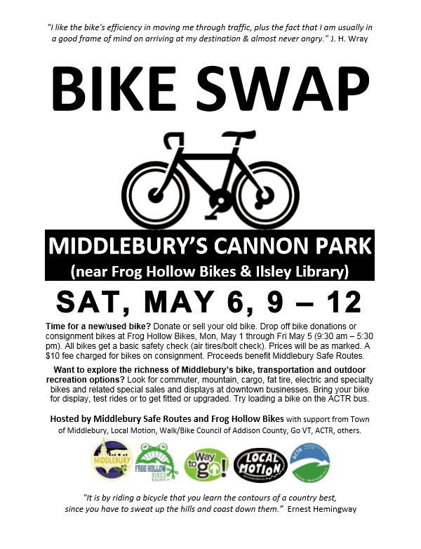 Middlebury_Bike_Swap.JPG