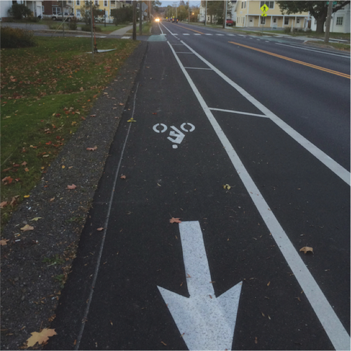 cropped_lyndon_bike_lanes.png