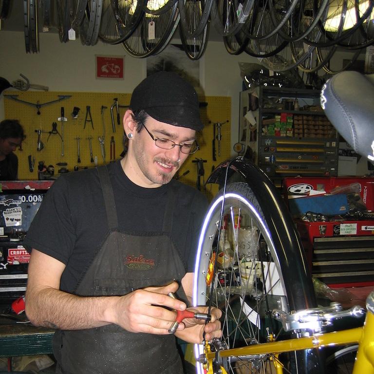 BKT-OSH_BikeRepair_thumb.jpg