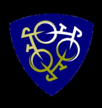 Dero_badge.png