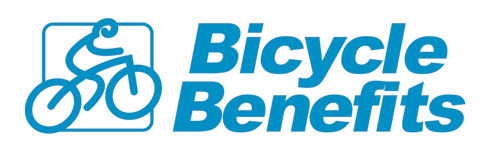 bicycle_benefits_fulllogo.jpg