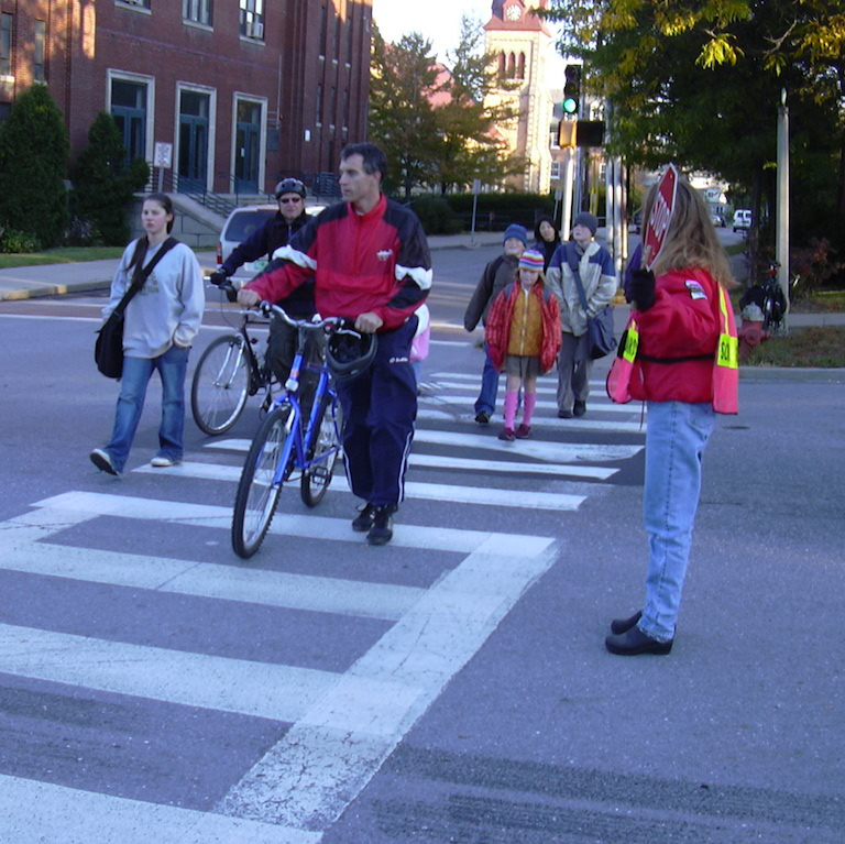 BKT-WalkBike_crosswalk_thumb.jpg