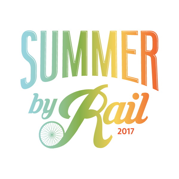 summer_by_rail.png
