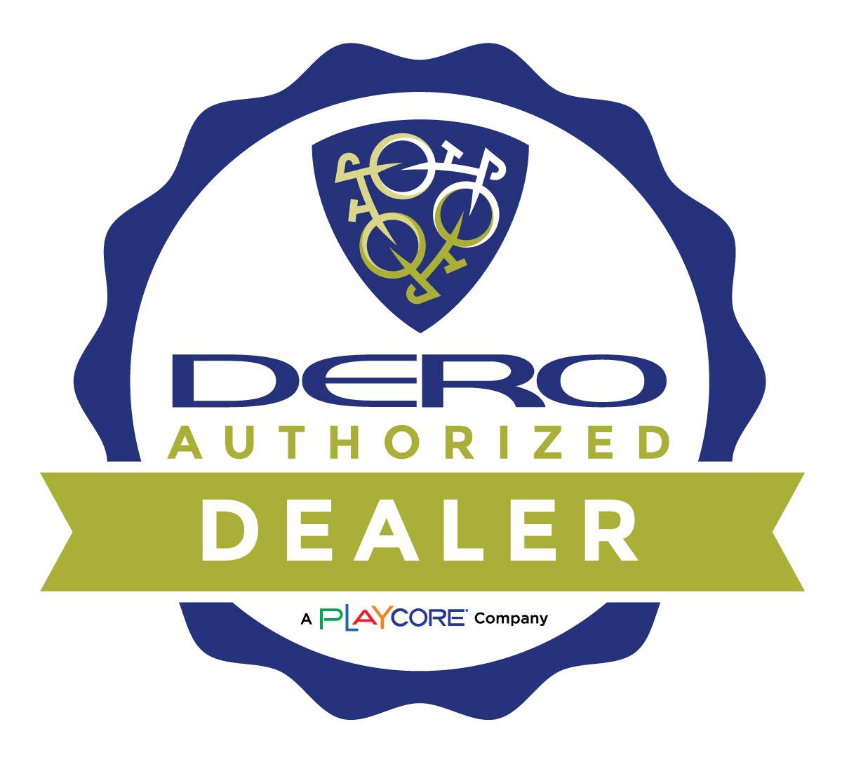 dealer-badge.jpg