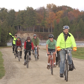 Arriving_by_bike_Local_Motion_at_Shelburne_Farms_c_Doug_Goodman_thumb.jpg