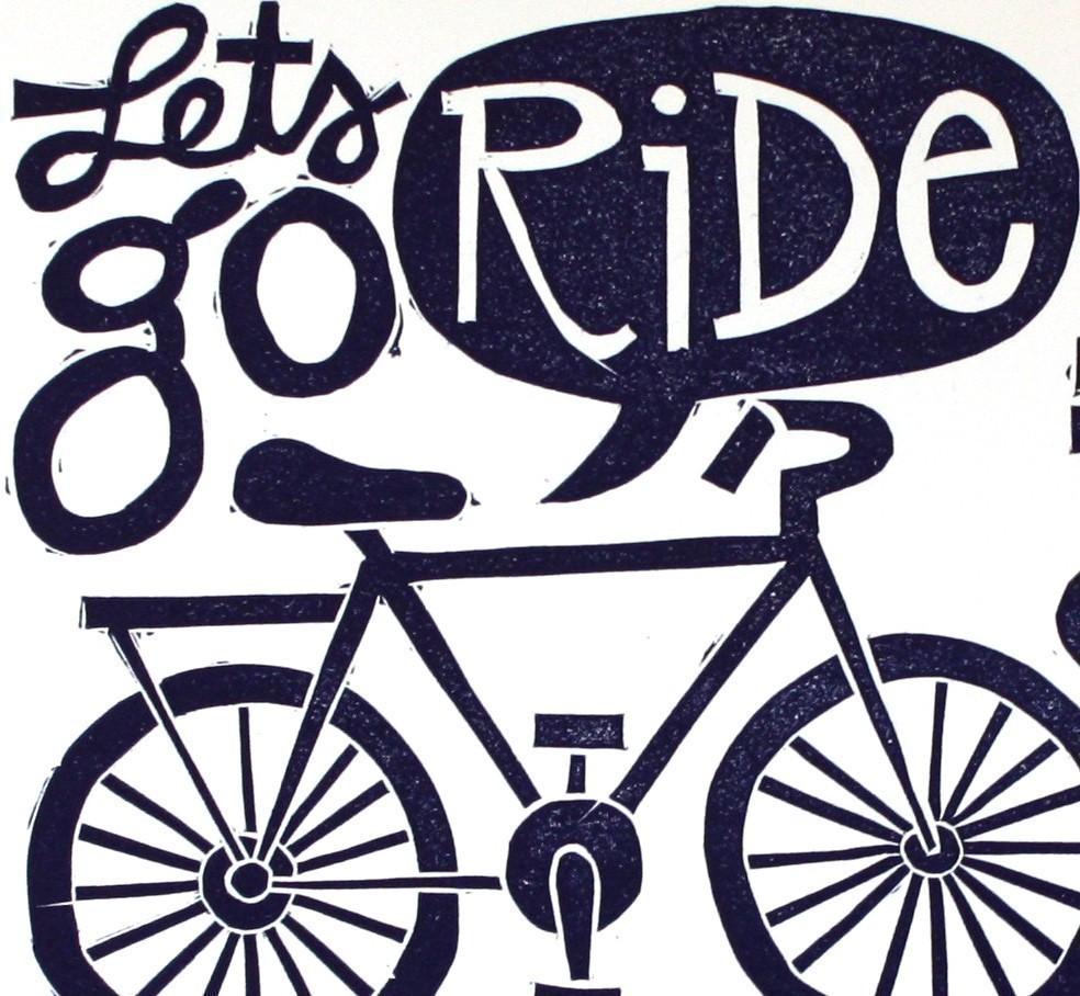 lets_ride.jpg