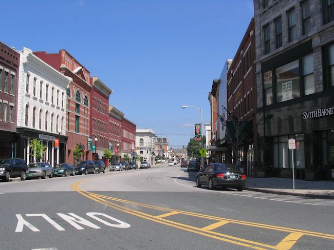 DowntownRutland.jpg