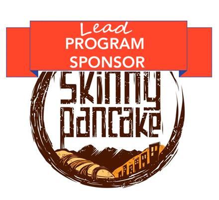 Skinny_sponsor.jpg