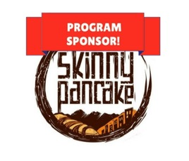 skinny_logo.jpg